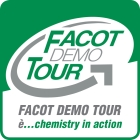 FACOT DEMO TOUR