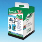 HEATING SYSTEM PROTECTION KIT 80-120